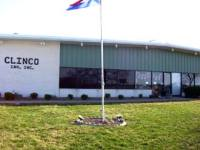 Clinco Industries