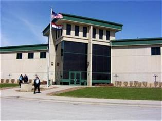 Crossroads Correctional Center.JPG
